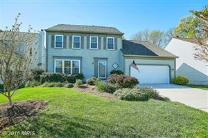 Featured picture for the property MN9618667