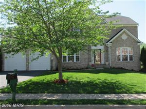 Featured picture for the property PW10171667