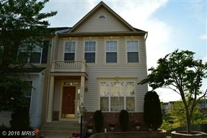 Featured picture for the property PW9639667