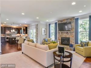 Featured picture for the property BC10085668