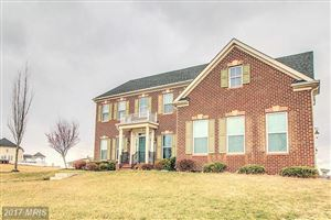 Featured picture for the property MC9890668