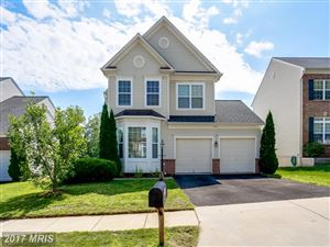Featured picture for the property PW10035668