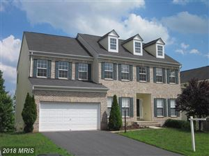 Featured picture for the property PW10187668