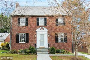 Featured picture for the property DC9894669