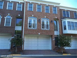 Photo of 6812 RIGBY LN, McLean, VA 22101 (MLS # FX10030669)