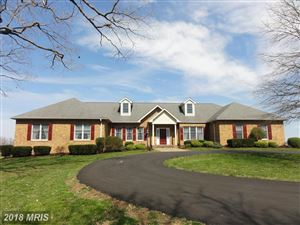 Featured picture for the property LO10209669