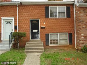 Featured picture for the property PW9698669