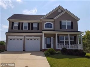 Photo of 44000 MERVELL CT, HOLLYWOOD, MD 20636 (MLS # SM9968669)