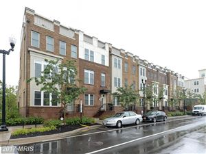 Photo of 1148 GLEBE RD S, ARLINGTON, VA 22204 (MLS # AR10000670)