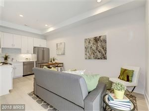 Featured picture for the property DC10137670