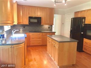 Featured picture for the property FX10016670