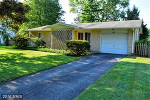 Featured picture for the property HR9750670