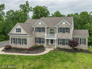 Photo of 27148 STABLE CT, CHANTILLY, VA 20152 (MLS # LO9956670)