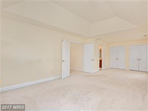 Tiny photo for 17710 BISHOPS CASTLE CT, OLNEY, MD 20832 (MLS # MC10050670)