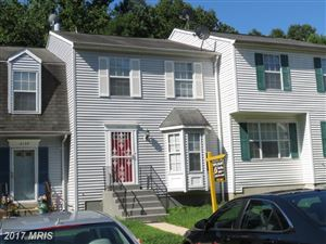 Photo of 4103 SILVER PARK TER, SUITLAND, MD 20746 (MLS # PG10030670)