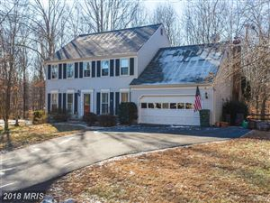 Featured picture for the property PW10119670