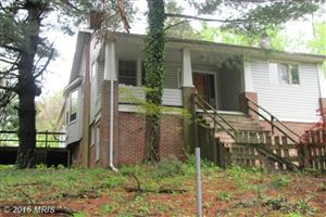 Featured picture for the property BA9646671