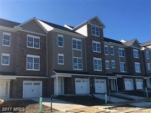 Photo of 112 CLYDESDALE LN, PRINCE FREDERICK, MD 20678 (MLS # CA9926671)
