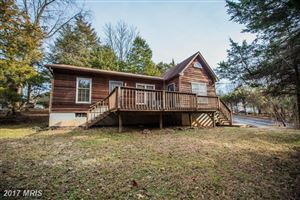 Featured picture for the property JF9837671