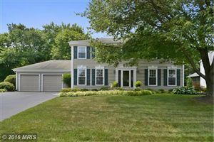 Featured picture for the property MN9723671