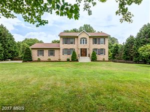 Photo of 6243 SOUTHERN MARYLAND BLVD, LOTHIAN, MD 20711 (MLS # AA10015672)