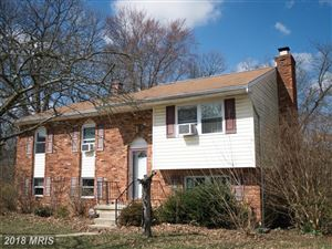 Featured picture for the property AA10186672
