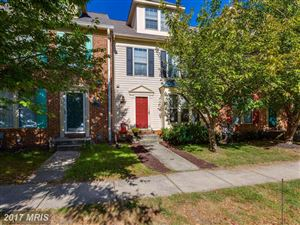 Featured picture for the property BC10073672