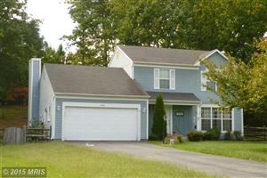 Featured picture for the property PW9517672