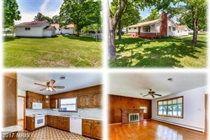 Featured picture for the property AA9956673