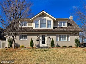 Featured picture for the property AR10186673