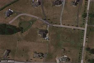 Photo of 8 STEAMBOAT LANDING LN, WARWICK, MD 21912 (MLS # CC10108673)