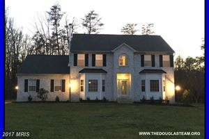 Featured picture for the property CH9657673