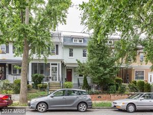 Featured picture for the property DC10062673