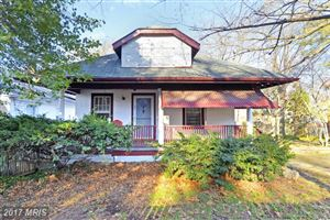 Featured picture for the property DC9895673