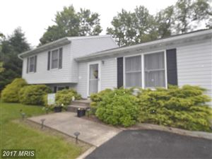 Photo of 2702A WILDBERGER AVE, PARKVILLE, MD 21234 (MLS # BC9961674)