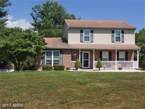 Featured picture for the property CR9984674