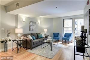 Featured picture for the property DC9923674