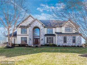 Featured picture for the property FR10183674