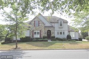 Photo of 2643 BROOK VALLEY RD, FREDERICK, MD 21701 (MLS # FR9829674)