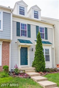 Photo of 2011 PADDLE BOAT LN, WOODBRIDGE, VA 22192 (MLS # PW9989674)