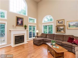 Photo of 14001 WOODENS LN, REISTERSTOWN, MD 21136 (MLS # BC10035675)