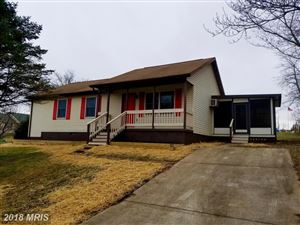 Featured picture for the property JF10163675