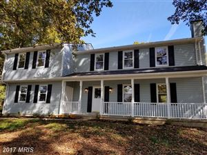 Photo of 5619 BARTHOLOW RD, SYKESVILLE, MD 21784 (MLS # CR10061676)