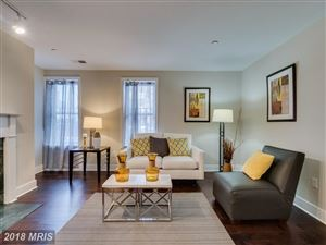 Featured picture for the property DC10187676