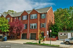 Featured picture for the property DC9931676