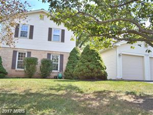 Photo of 3165 KIRKWELL PL, HERNDON, VA 20171 (MLS # FX10050676)