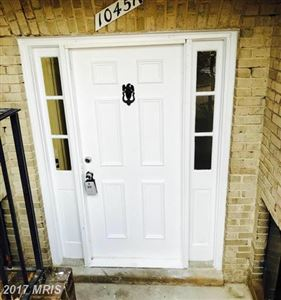 Featured picture for the property LO9841676