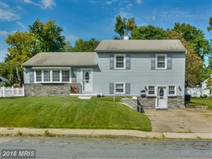 Featured picture for the property AA10062677