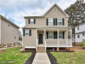 Featured picture for the property BA10215677