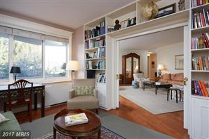 Featured picture for the property DC9844677